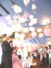 0618wdg_baloon