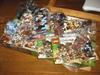 Lego10193_2
