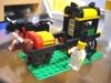 Lego10193_10