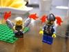Lego10193_11