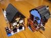 Lego10193_7
