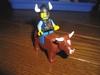 Lego10193_9