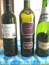 dnr060128_wine