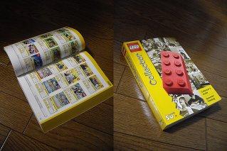 Legocatalog_ex