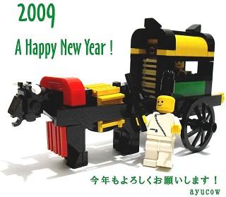 Nenga2009_web_trm