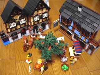 Lego10193_6